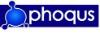PhoQus BV