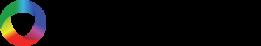 VNU Media