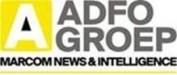 Adfo groep