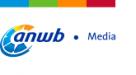 ANWB Media